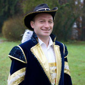 Dennis Götzfried