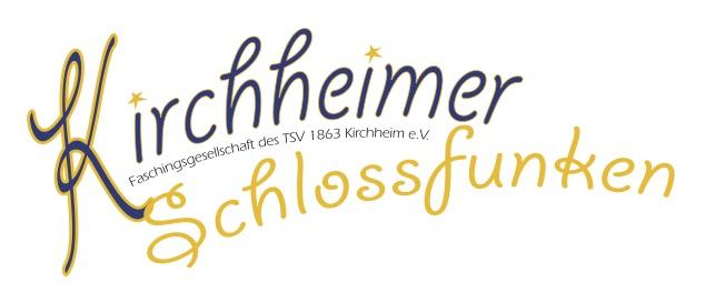 Schlossfunken Kirchheim
