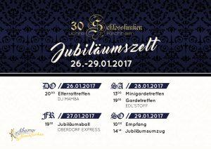 161228_Festprogramm-01