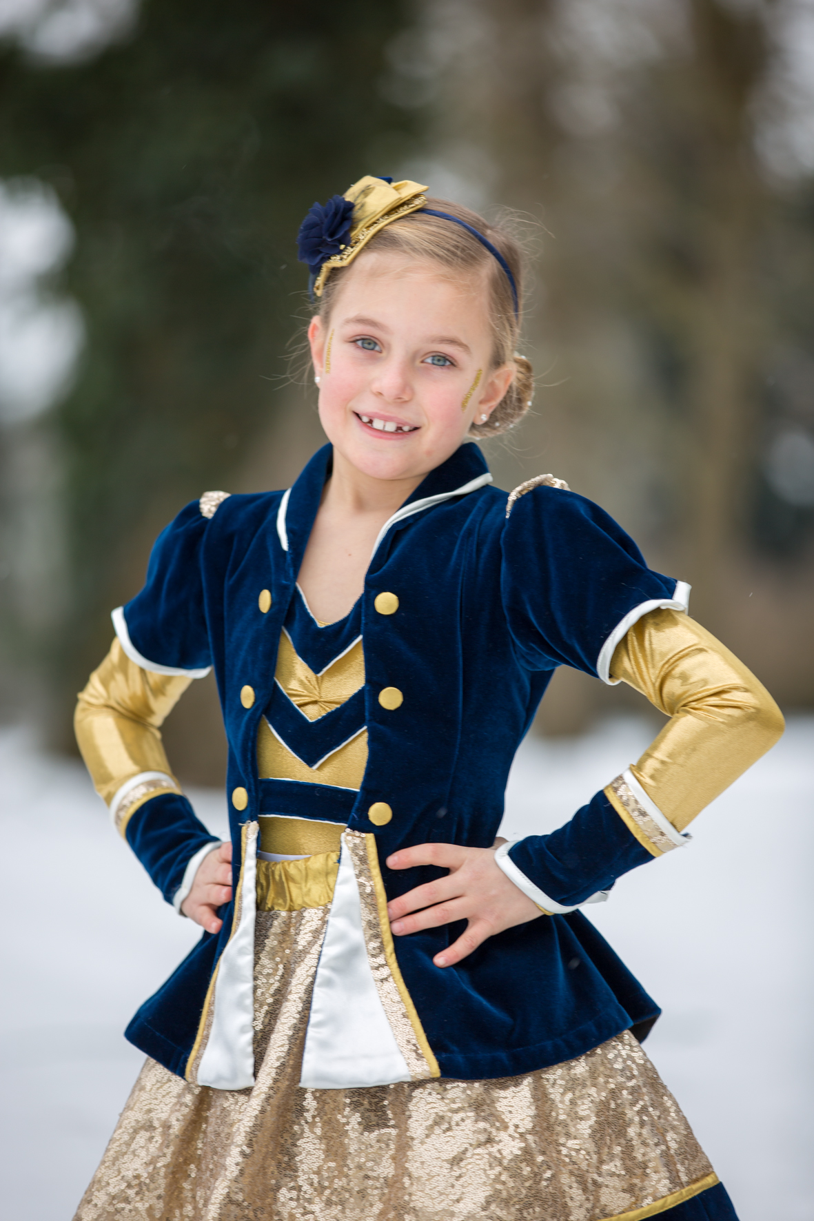 Magdalena Geiger